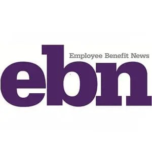 Employee Benefit News (EBN)