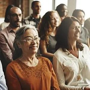 Enrollment season tips for benefits administrators