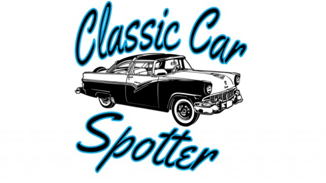 Classic-Car-Spotter7-640x360