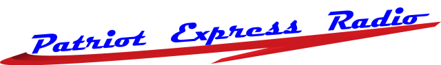 Patriot Express Logo Final High Qual