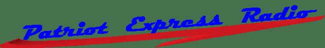 Patriot Express Logo Final High Qual