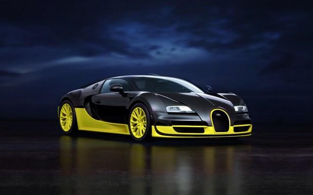 2016-bugatti-veyron-super-sport_0