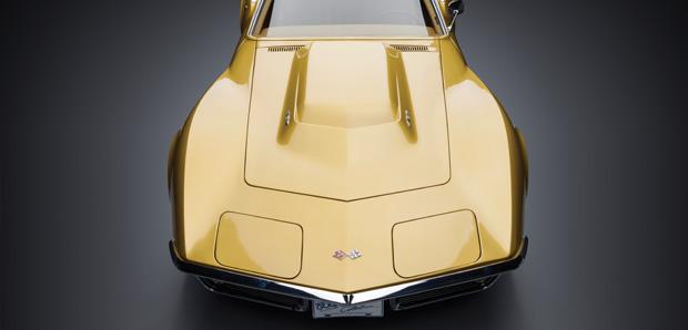 chevrolet-corvette_100521684_m