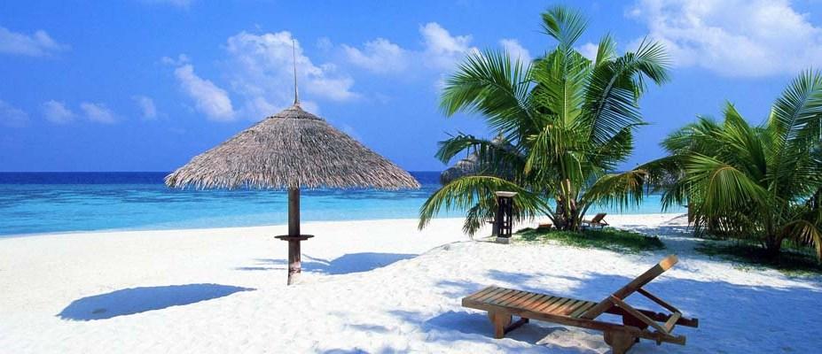 Goa Honeymoon Packages Beach Resort Hotels