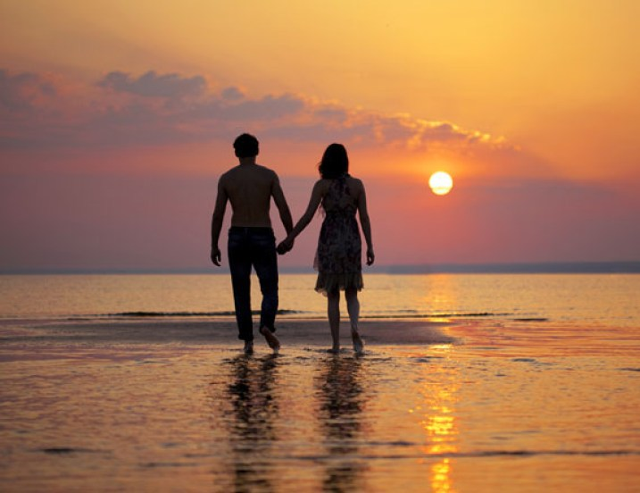 EXOTIC VALENTINE'S DAY GETAWAYS ALL SET TO WELCOME YOU