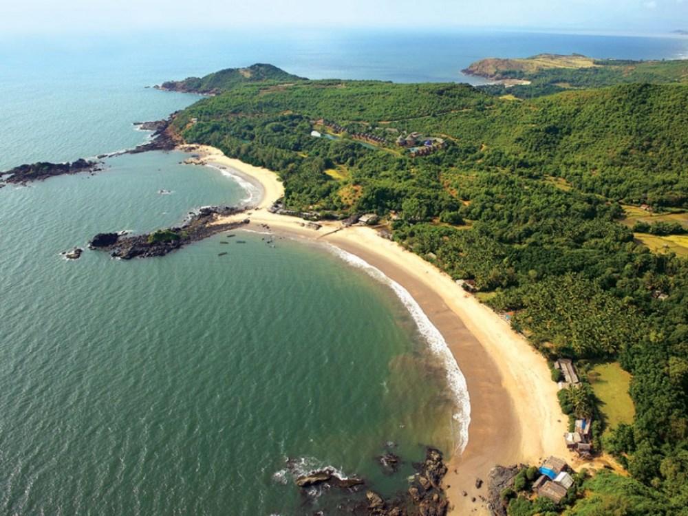 Om-Beach-Gokarna