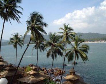 Goa Tour pakcages deals