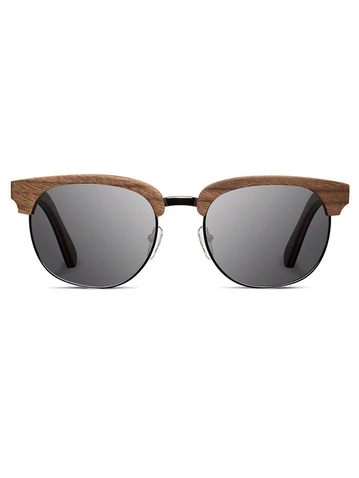 SAMPLE. Sunglasses