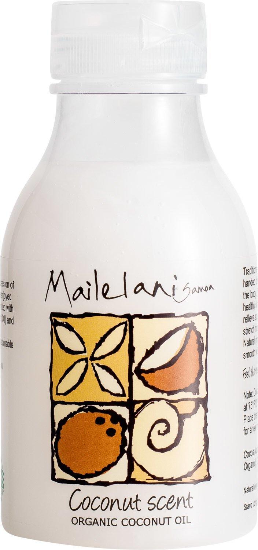 Completely Coconut Organic Coconut Body Oil 300ml / 10.14 fl oz
