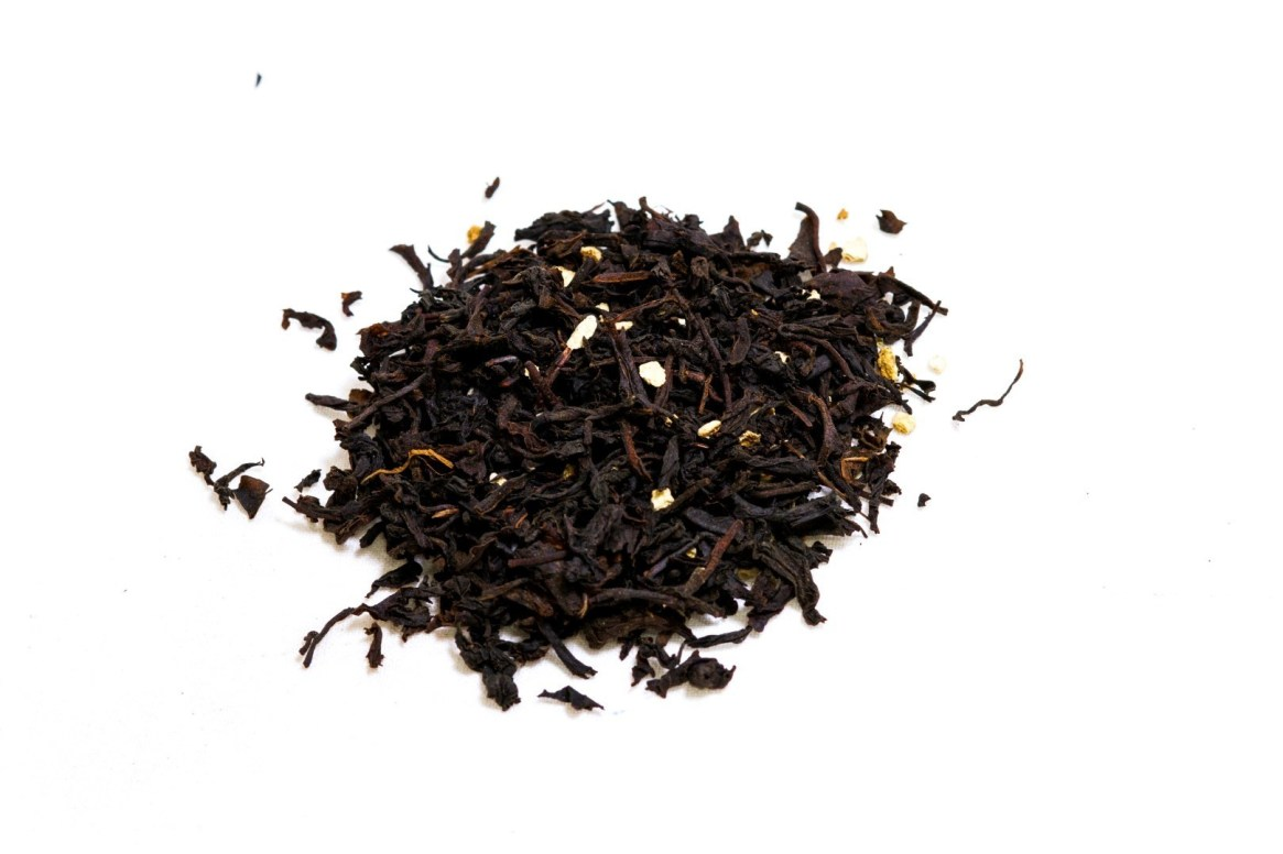 Mr Earl Grey - 100GM 00007
