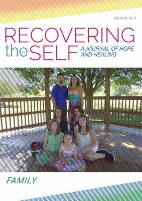 Recovering the Self (Vol. VI, No. 2) - Family