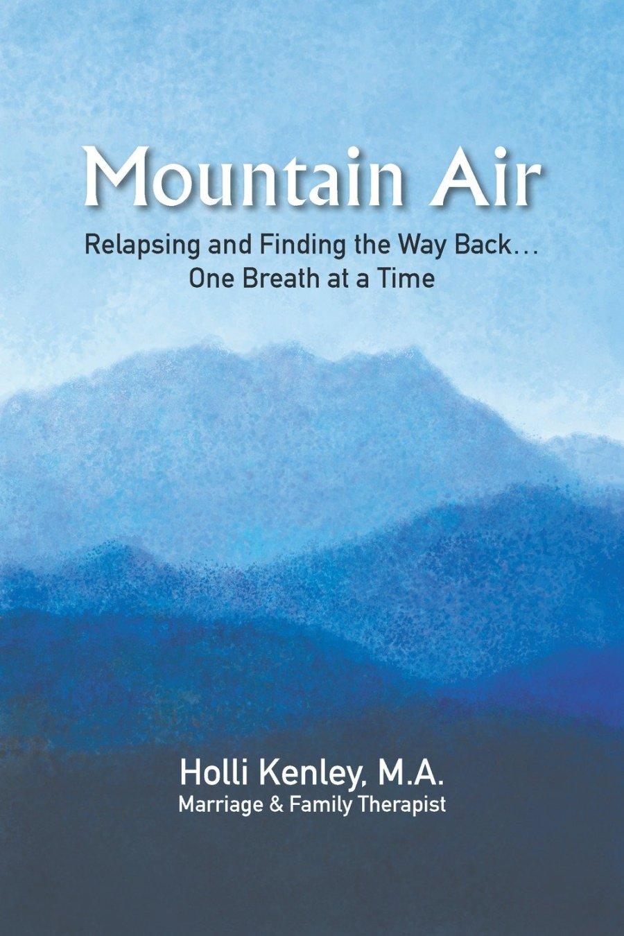 Mountain Air