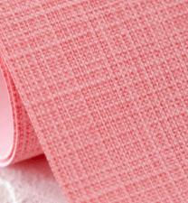 Zefir F342 rose pink