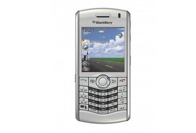 Kosher Blackberry Pearl for Sprint MVNO's.