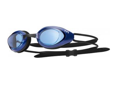 Очки для плавания TYR BLACKHAWK RACING