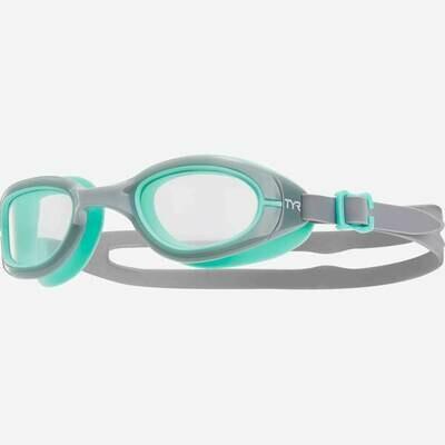 Очки для плавания TYR SPECIAL OPS 2.0 TRANSITION FEMME