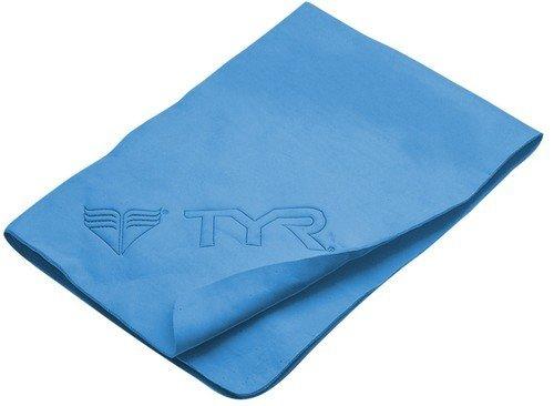 Мокрое Полотенце TYR DRY-OFF Sport Towel