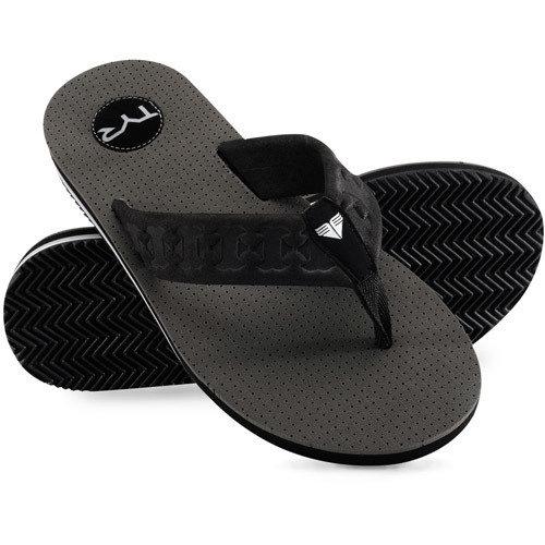 Сланцы TYR TRIFECTA Sandal