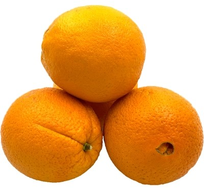Orange - 5 PCS