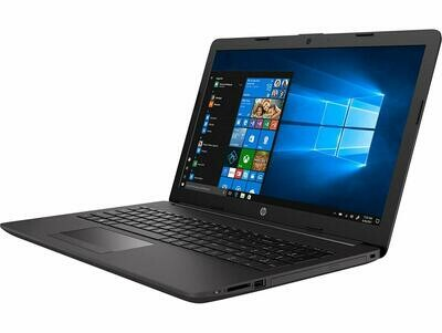 HP 250 G7 ( CORE i3 7TH / 4GB / 1TB / 15.6 INCH / DVD / DOS )