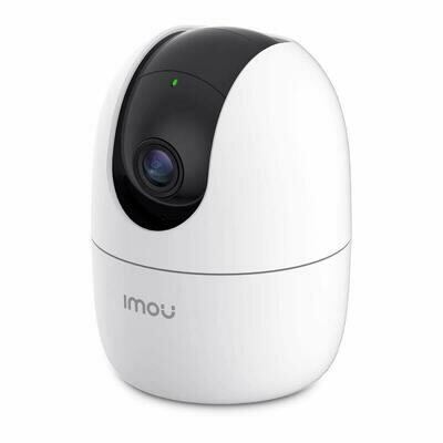 IMOU Ranger2 2MP 360° 1080P WiFi Security Camera