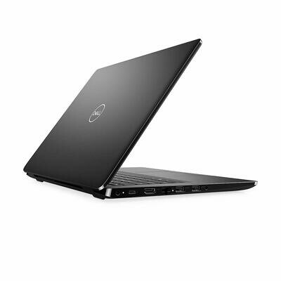 Dell Latitude 3400 (i3 8th/4GB Ram/1TB HDD/14