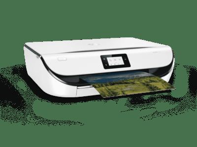 HP Envy 5032 All-in-One - Multifunktionsdrucker