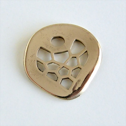 Le NiTanou Bronze