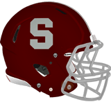 2019 State College (PA) - team sheet