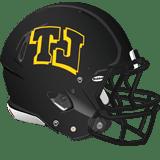 2019 Thomas Jefferson (PA) - team sheet