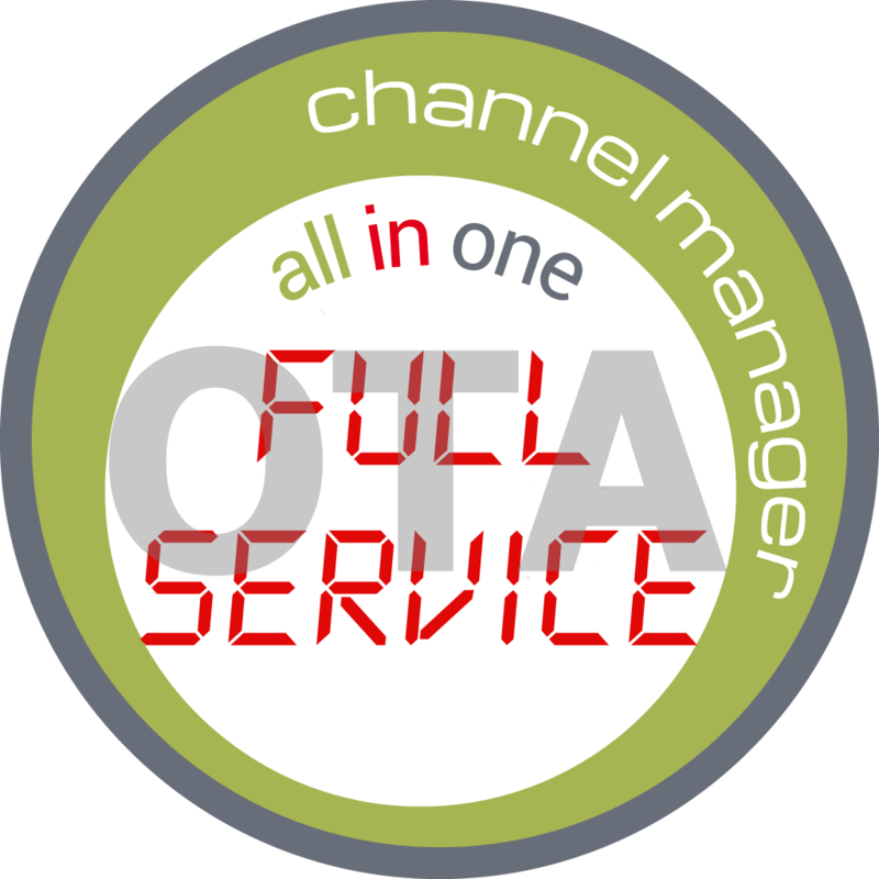 Fullservice OTA (για νέα συμβόλαια με πόρταλ εάν δεν έχει γίνει η εγκατάσταση των στοιχείων στο πόρταλ)