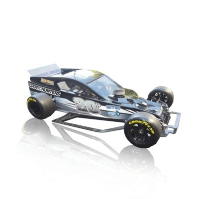 SK Aero 1  Wrap(Custom Designed to Order)