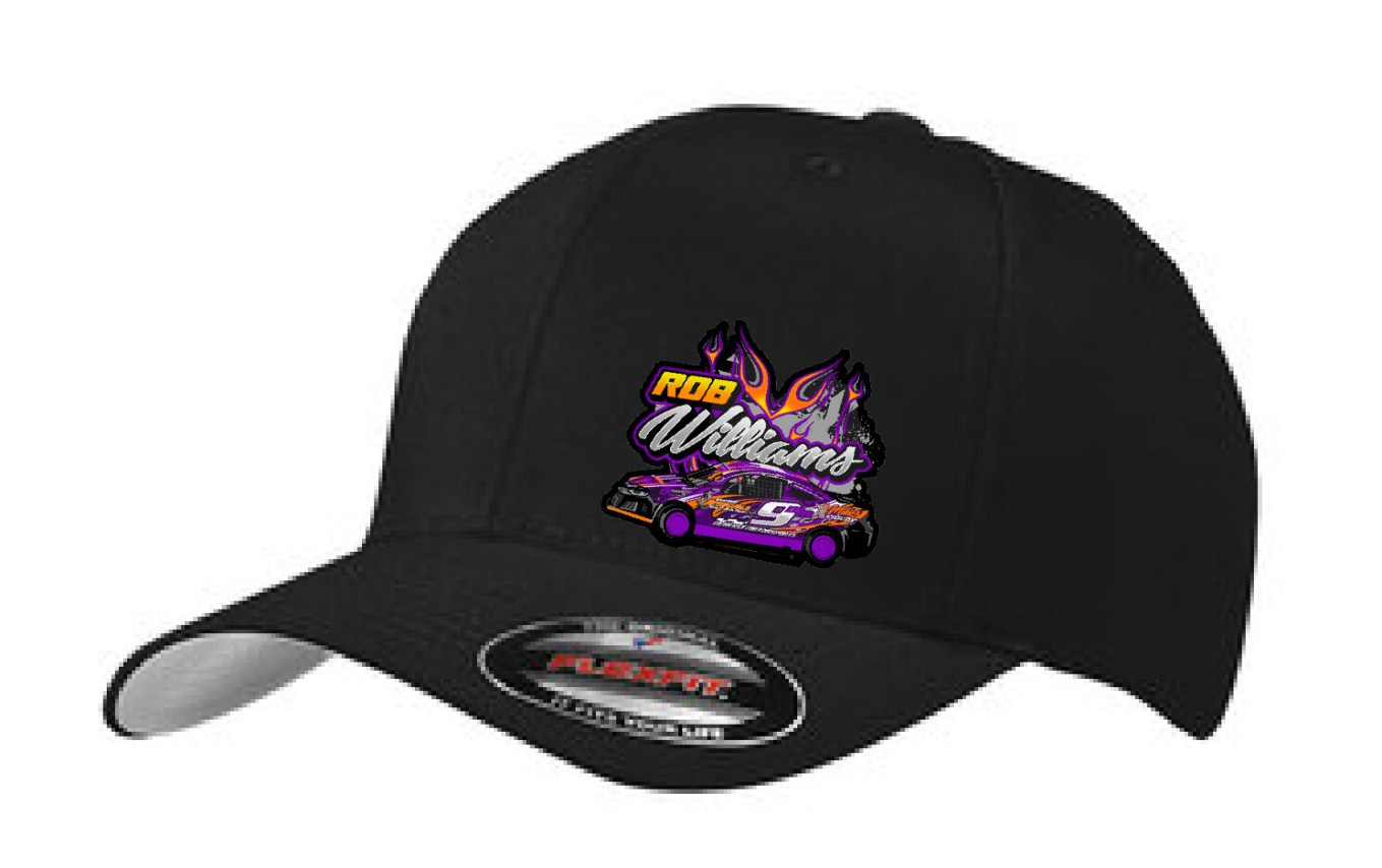 2020 Williams Racing Hat