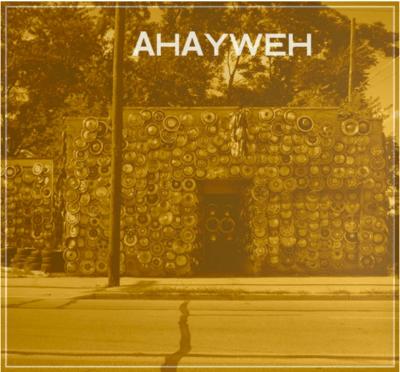 AHAWYWEH HARD COPY