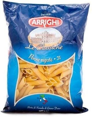Arrighi Macaroni (Ethiopia Only)