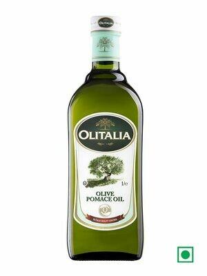 Olitalia Olive Pomace Oil (Ethiopia Only)