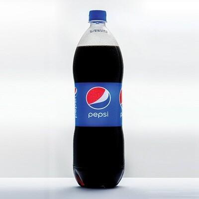 Pepsi 1.5L  (Ethiopia Only)
