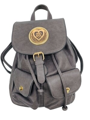 653471 Our Structure B Pack dk gray