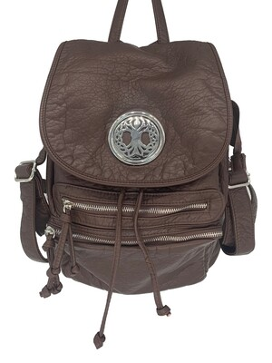 19296 Our Washed B Pack coffee