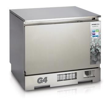 HYDRIM C61w G4 instrument washer REFURBISHED [PREORDER]