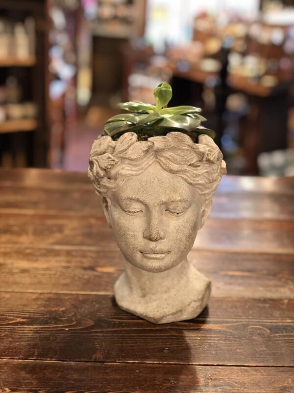 'Selene' Greek Lunar Goddess