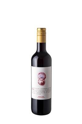 Pinot Noir 2019 50 cl