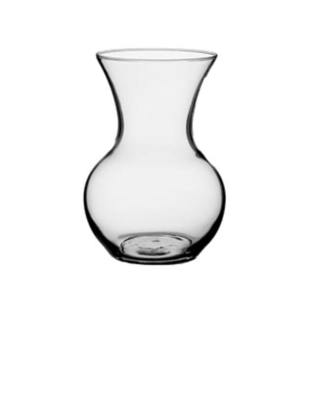 Vase for Bouquet