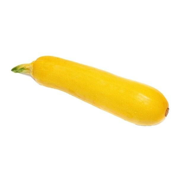 Yellow Squash lb