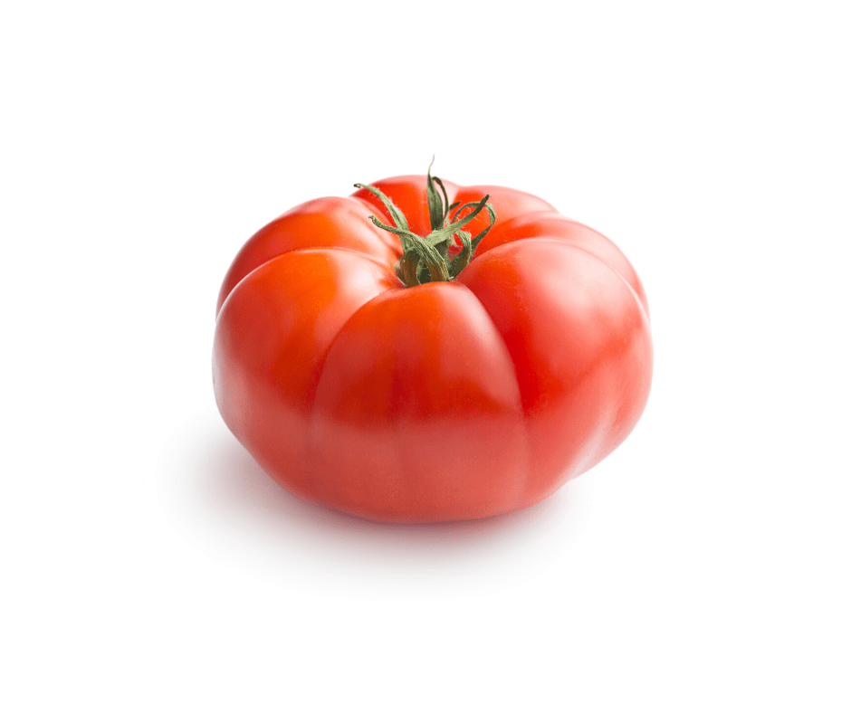 Tomatoes - Greenhouse