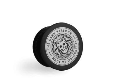 DP Seal Pop Socket