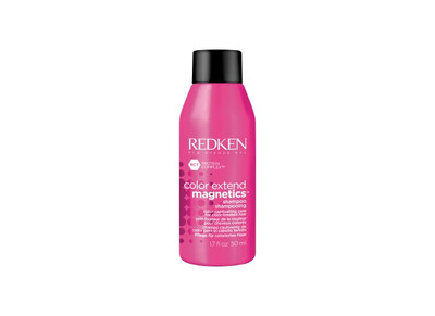 Color Extend Magnetics shampoing  50ml