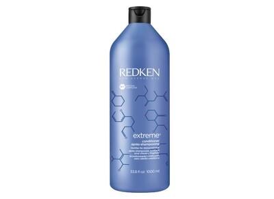 Extreme après-shampoing 1L