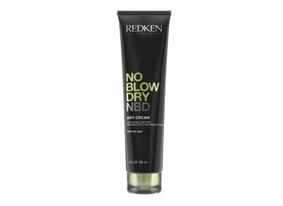 No Blow Dry cheveux fins 150ml