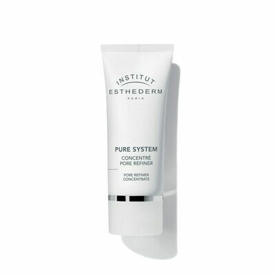 Concentré pore refiner 50ml